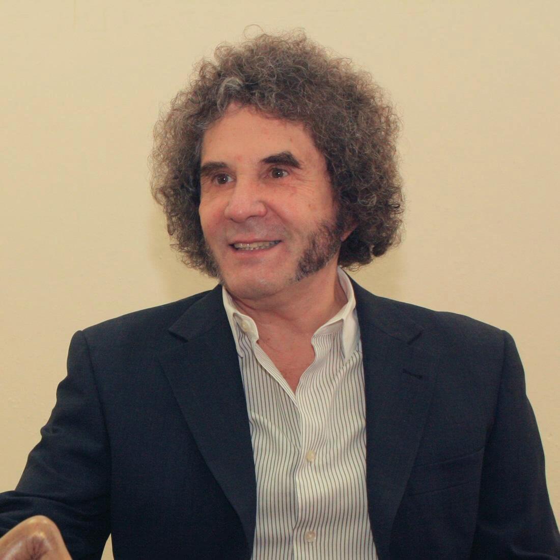 Jorge Pesqueira Leal