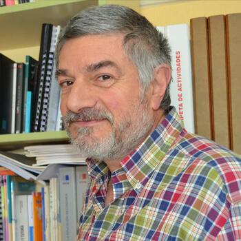 Jose Aurelio López