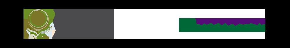 Logos Instituto de Mediación y Escuela de Mediación