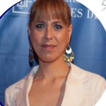 María Gimena Funes
