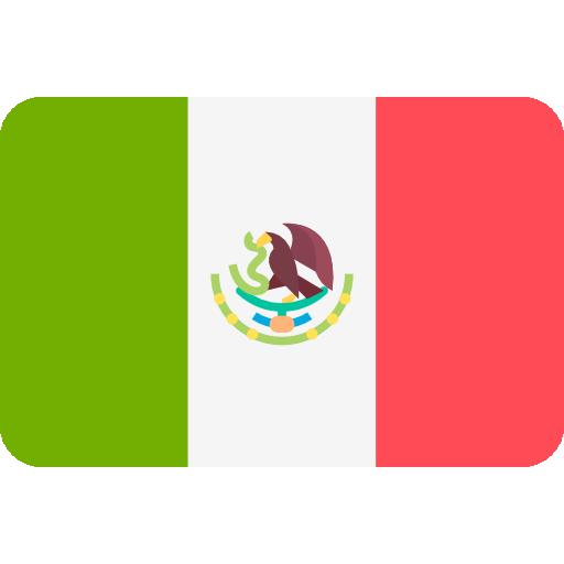 Experto Mediación Escolar México