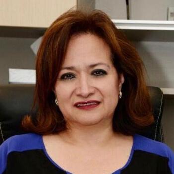 Rosario Ramos