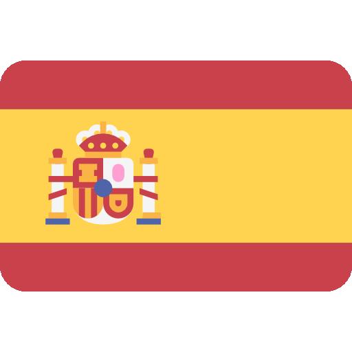 Experto Mediación Escolar España