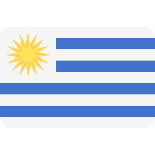 Experto Mediación Escolar Uruguay