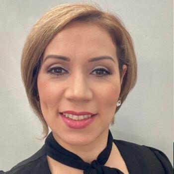 Valeria Quiroz